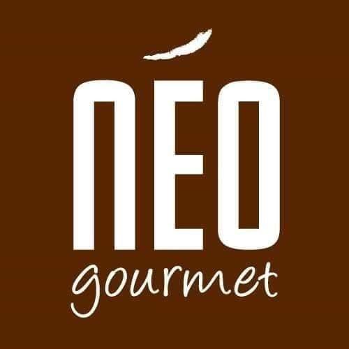 Neo Gourmet (2)